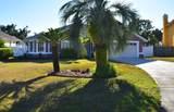 205 Boca Shores Drive - Photo 2