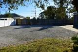 205 Boca Shores Drive - Photo 28