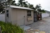 205 Boca Shores Drive - Photo 33