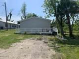 141 Springfield Avenue - Photo 2