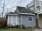 748 Mckenzie Avenue - Photo 5