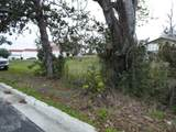 225 Bunkers Cove Road - Photo 16