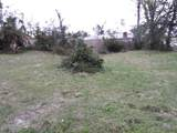 225 Bunkers Cove Road - Photo 4