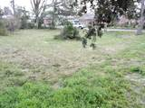 225 Bunkers Cove Road - Photo 5