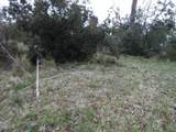 225 Bunkers Cove Road - Photo 7