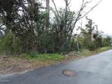 225 Bunkers Cove Road - Photo 9