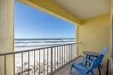 15413 Front Beach Road - Photo 14