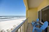 15413 Front Beach Road - Photo 15