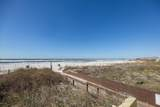 15413 Front Beach Road - Photo 21