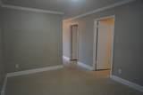 1083 White Avenue - Photo 7