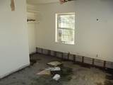 718 Satsuma Avenue - Photo 24