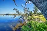 104 Saw Grass Way - Photo 29