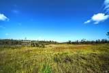 104 Saw Grass Way - Photo 30