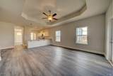 108 Saw Grass Way - Photo 15