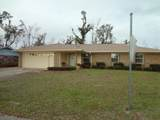 615 Old Hickory Street - Photo 1