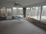 615 Old Hickory Street - Photo 19