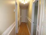 615 Old Hickory Street - Photo 20