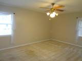 615 Old Hickory Street - Photo 21
