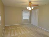 615 Old Hickory Street - Photo 22