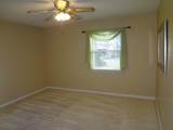 615 Old Hickory Street - Photo 23