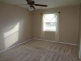 615 Old Hickory Street - Photo 24