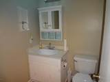 615 Old Hickory Street - Photo 25