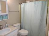 615 Old Hickory Street - Photo 26