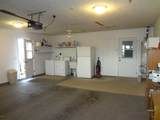 615 Old Hickory Street - Photo 27