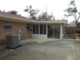615 Old Hickory Street - Photo 28