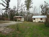 615 Old Hickory Street - Photo 30