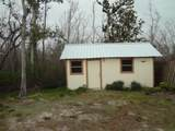 615 Old Hickory Street - Photo 32
