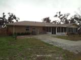 615 Old Hickory Street - Photo 35