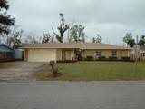 615 Old Hickory Street - Photo 36