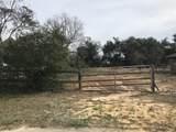 322 Oleander Drive - Photo 1