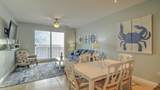 16701 Front Beach Road - Photo 3
