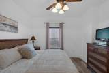 17729 Front Beach Road - Photo 15