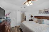 17729 Front Beach Road - Photo 16
