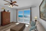 17729 Front Beach Road - Photo 2