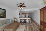 17729 Front Beach Road - Photo 4