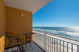 17729 Front Beach Road - Photo 6