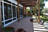 2412 Pelican Bay Court - Photo 27