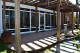 2412 Pelican Bay Court - Photo 28