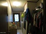 1331 Holley Avenue - Photo 11