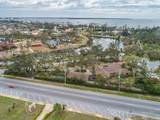 1029 Caroline Boulevard - Photo 9
