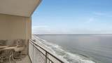 14701 Front Beach Road - Photo 28