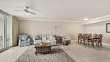 14701 Front Beach Road - Photo 7