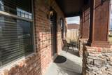 602 Shady Oaks Lane - Photo 3