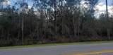 000 Pioneer Road - Photo 3