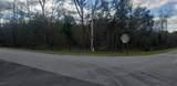 000 Pioneer Road - Photo 5