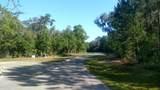 9724 Sweetfield Lane - Photo 10